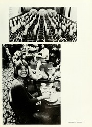 Page 11, 1976 Edition, University of Maryland College Park - Terrapin / Reveille Yearbook (College Park, MD) online yearbook collection