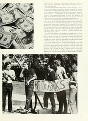 Page 13, 1976 Edition, University of Maryland College Park - Terrapin / Reveille Yearbook (College Park, MD) online yearbook collection