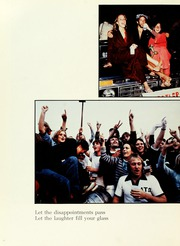 Page 14, 1979 Edition, University of Maryland College Park - Terrapin / Reveille Yearbook (College Park, MD) online yearbook collection