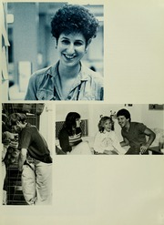 Page 11, 1984 Edition, University of Maryland College Park - Terrapin / Reveille Yearbook (College Park, MD) online yearbook collection