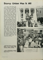 Page 54, 1988 Edition, University of Maryland College Park - Terrapin / Reveille Yearbook (College Park, MD) online yearbook collection