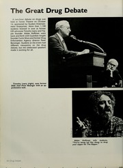 Page 64, 1988 Edition, University of Maryland College Park - Terrapin / Reveille Yearbook (College Park, MD) online yearbook collection