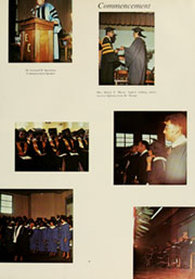 Page 13, 1971 Edition, Elizabeth City State University - Viking Yearbook (Elizabeth City, NC) online yearbook collection