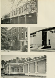 Page 7, 1971 Edition, Elizabeth City State University - Viking Yearbook (Elizabeth City, NC) online yearbook collection
