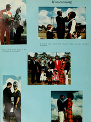 Page 12, 1972 Edition, Elizabeth City State University - Viking Yearbook (Elizabeth City, NC) online yearbook collection