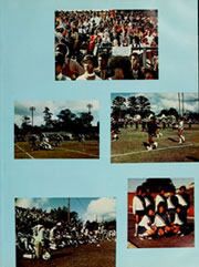 Page 13, 1972 Edition, Elizabeth City State University - Viking Yearbook (Elizabeth City, NC) online yearbook collection