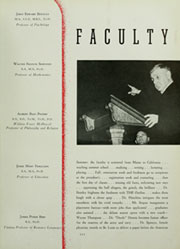 Page 15, 1943 Edition, American University - Talon Yearbook / Aucola Yearbook (Washington, DC) online yearbook collection