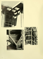 Page 16, 1965 Edition, American University - Talon Yearbook / Aucola Yearbook (Washington, DC) online yearbook collection