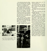 Page 12, 1968 Edition, American University - Talon Yearbook / Aucola Yearbook (Washington, DC) online yearbook collection