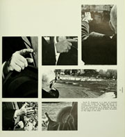 Page 15, 1968 Edition, American University - Talon Yearbook / Aucola Yearbook (Washington, DC) online yearbook collection