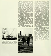 Page 16, 1968 Edition, American University - Talon Yearbook / Aucola Yearbook (Washington, DC) online yearbook collection