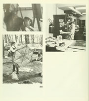 Page 14, 1973 Edition, American University - Talon Yearbook / Aucola Yearbook (Washington, DC) online yearbook collection