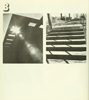 Page 16, 1973 Edition, American University - Talon Yearbook / Aucola Yearbook (Washington, DC) online yearbook collection