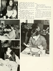 Page 17, 1979 Edition, American University - Talon Yearbook / Aucola Yearbook (Washington, DC) online yearbook collection