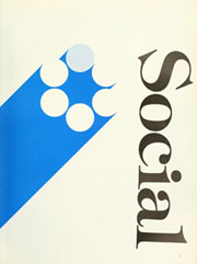 Page 9, 1979 Edition, American University - Talon Yearbook / Aucola Yearbook (Washington, DC) online yearbook collection