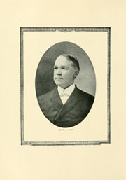 Page 8, 1924 Edition, Elon University - Phi Psi Cli Yearbook (Elon, NC) online yearbook collection