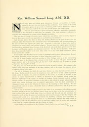 Page 9, 1924 Edition, Elon University - Phi Psi Cli Yearbook (Elon, NC) online yearbook collection