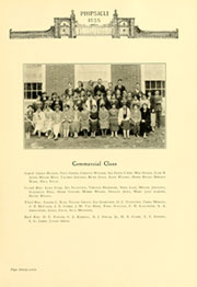 Page 101, 1925 Edition, Elon University - Phi Psi Cli Yearbook (Elon, NC) online yearbook collection