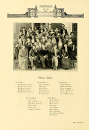 Page 96, 1925 Edition, Elon University - Phi Psi Cli Yearbook (Elon, NC) online yearbook collection