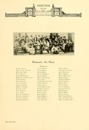 Page 99, 1925 Edition, Elon University - Phi Psi Cli Yearbook (Elon, NC) online yearbook collection