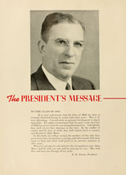 Page 10, 1943 Edition, Elon University - Phi Psi Cli Yearbook (Elon, NC) online yearbook collection