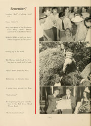 Page 16, 1943 Edition, Elon University - Phi Psi Cli Yearbook (Elon, NC) online yearbook collection