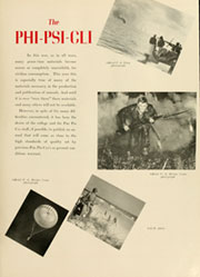 Page 7, 1943 Edition, Elon University - Phi Psi Cli Yearbook (Elon, NC) online yearbook collection