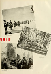 Page 9, 1944 Edition, Elon University - Phi Psi Cli Yearbook (Elon, NC) online yearbook collection