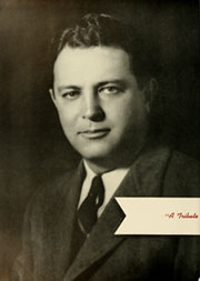 Page 12, 1950 Edition, Elon University - Phi Psi Cli Yearbook (Elon, NC) online yearbook collection