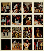 Page 11, 1972 Edition, Elon University - Phi Psi Cli Yearbook (Elon, NC) online yearbook collection