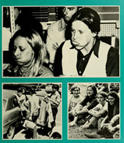 Page 13, 1972 Edition, Elon University - Phi Psi Cli Yearbook (Elon, NC) online yearbook collection