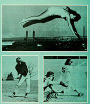 Page 16, 1972 Edition, Elon University - Phi Psi Cli Yearbook (Elon, NC) online yearbook collection