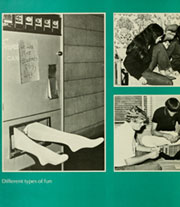 Page 8, 1972 Edition, Elon University - Phi Psi Cli Yearbook (Elon, NC) online yearbook collection