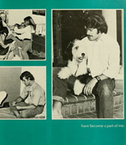 Page 9, 1972 Edition, Elon University - Phi Psi Cli Yearbook (Elon, NC) online yearbook collection