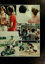 Page 13, 1974 Edition, Elon University - Phi Psi Cli Yearbook (Elon, NC) online yearbook collection