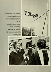 Page 14, 1974 Edition, Elon University - Phi Psi Cli Yearbook (Elon, NC) online yearbook collection