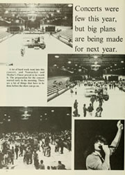 Page 16, 1980 Edition, Elon University - Phi Psi Cli Yearbook (Elon, NC) online yearbook collection