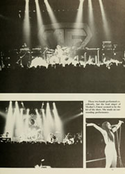Page 17, 1980 Edition, Elon University - Phi Psi Cli Yearbook (Elon, NC) online yearbook collection