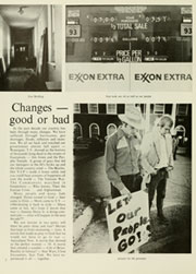 Page 6, 1980 Edition, Elon University - Phi Psi Cli Yearbook (Elon, NC) online yearbook collection