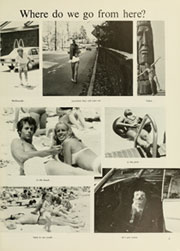 Page 7, 1980 Edition, Elon University - Phi Psi Cli Yearbook (Elon, NC) online yearbook collection