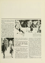 Page 9, 1980 Edition, Elon University - Phi Psi Cli Yearbook (Elon, NC) online yearbook collection