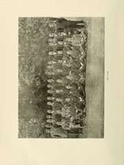 Page 14, 1906 Edition, Haverford College - Record Yearbook (Haverford, PA) online yearbook collection