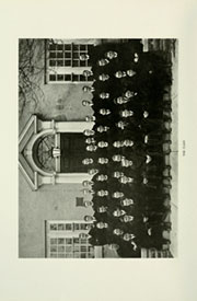 Page 14, 1917 Edition, Haverford College - Record Yearbook (Haverford, PA) online yearbook collection