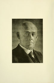 Page 8, 1917 Edition, Haverford College - Record Yearbook (Haverford, PA) online yearbook collection