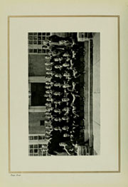 Page 12, 1920 Edition, Haverford College - Record Yearbook (Haverford, PA) online yearbook collection