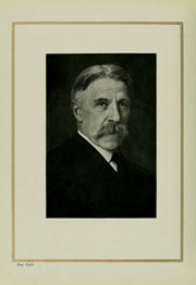 Page 16, 1920 Edition, Haverford College - Record Yearbook (Haverford, PA) online yearbook collection