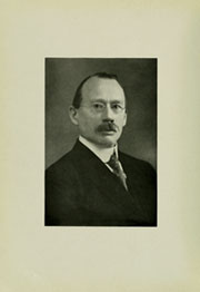 Page 8, 1920 Edition, Haverford College - Record Yearbook (Haverford, PA) online yearbook collection
