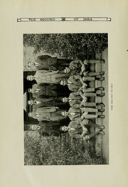 Page 8, 1924 Edition, Haverford College - Record Yearbook (Haverford, PA) online yearbook collection