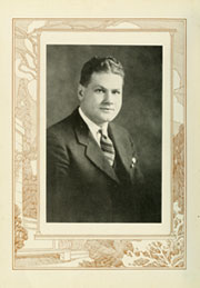 Page 8, 1926 Edition, Haverford College - Record Yearbook (Haverford, PA) online yearbook collection