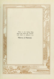 Page 9, 1926 Edition, Haverford College - Record Yearbook (Haverford, PA) online yearbook collection